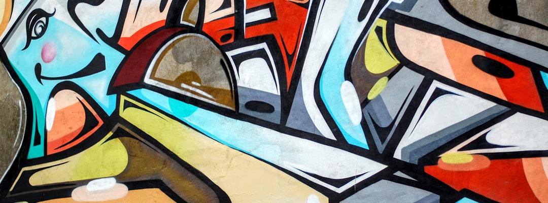 art courses at Ballymun FRC